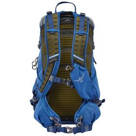 Osprey Escapist 25 Plecak M/L niebieski